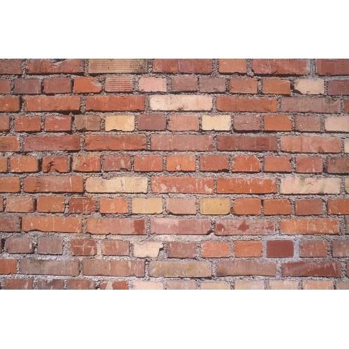 Medium Crop Of Faux Brick Panels