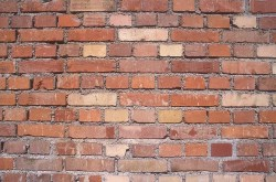Small Of Faux Brick Panels