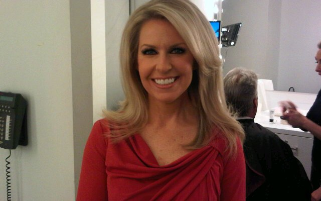 monica-crowley-0