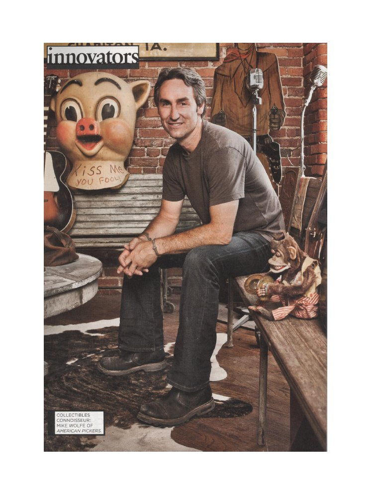 mike wolfe, american pickers, history channel, antique archaeology, kid pickers, antiques, vintage home decor, vintage tee