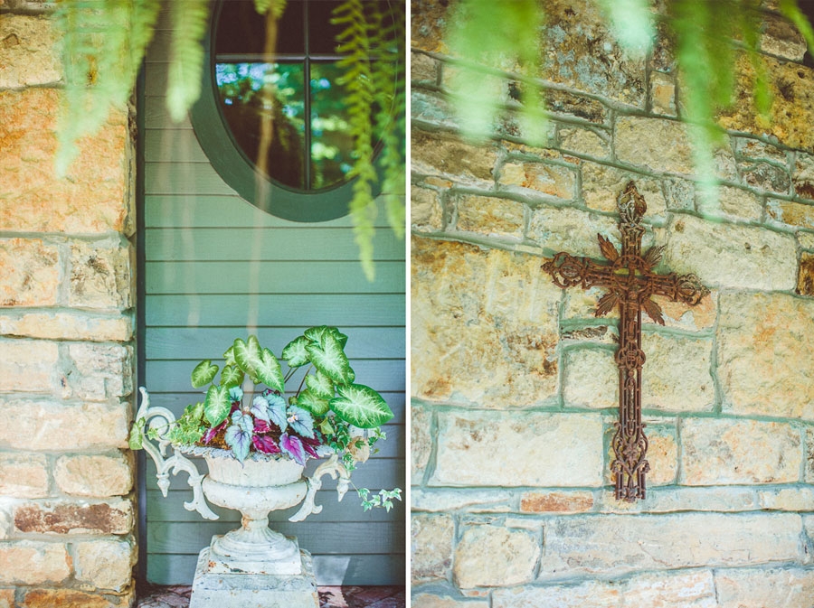 antique urns garden ideas