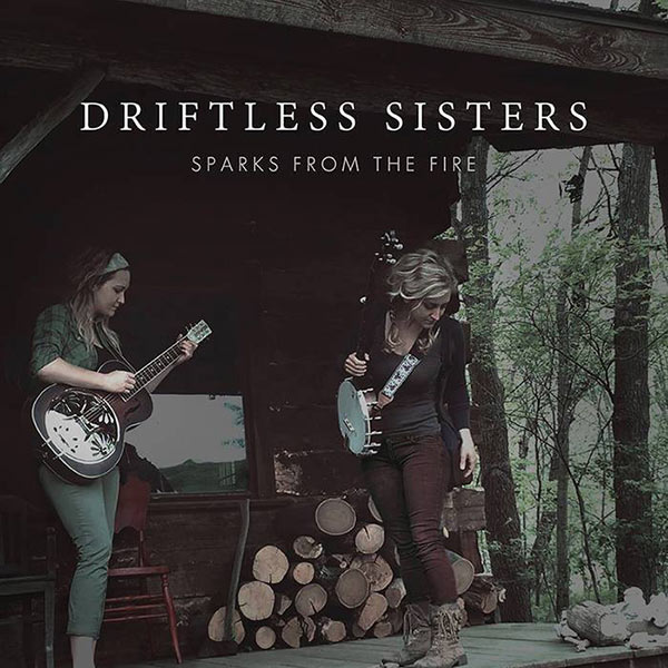 driftlesssisters