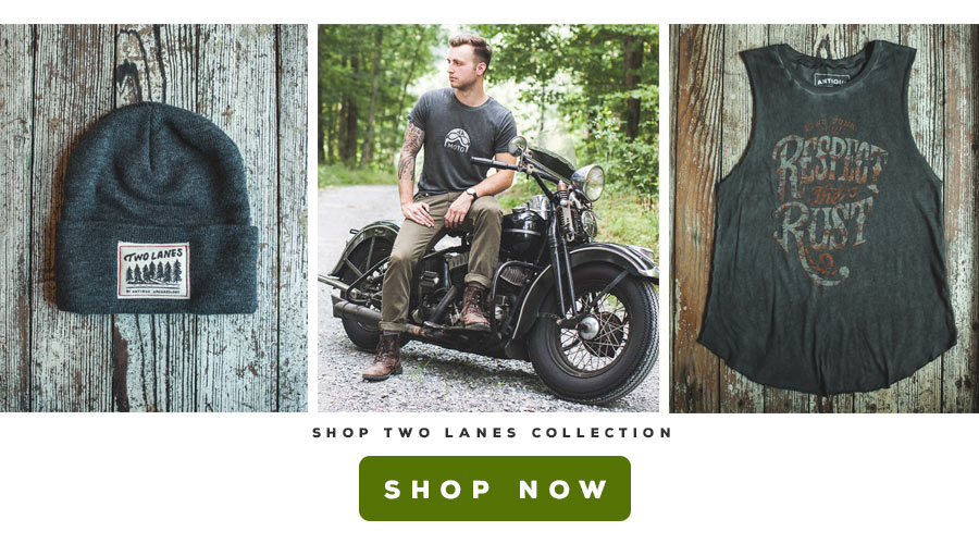 BLOG-SHOP-BANNERS---TWO-LANES-1-2