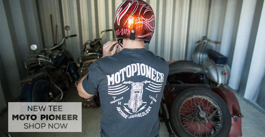 slide-moto-pioneer