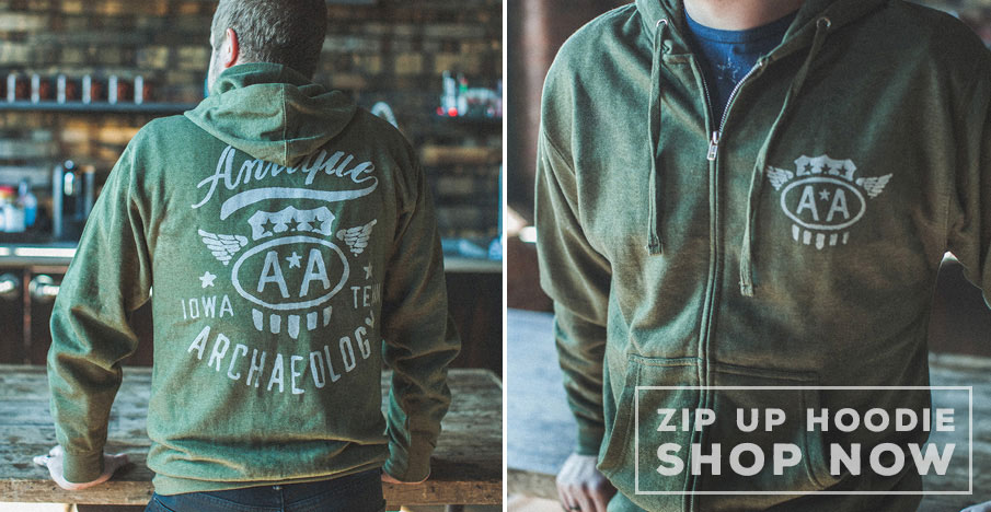 slide-zip-up-hoodie