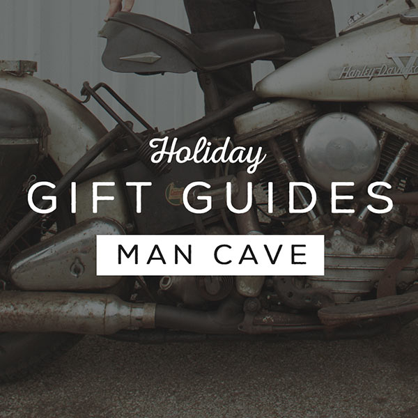 Hgtv man caves sweepstakes and giveaways