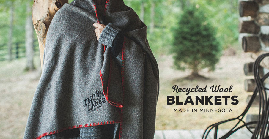 slide-blankets