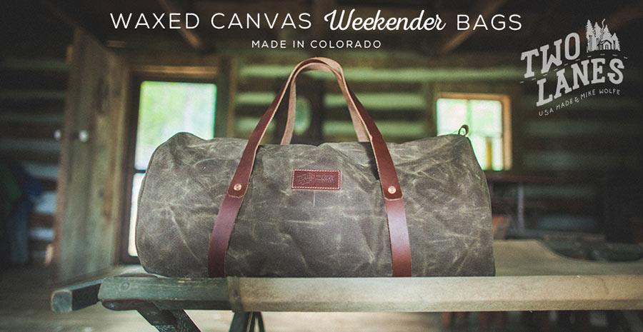 weekender-bags-banner