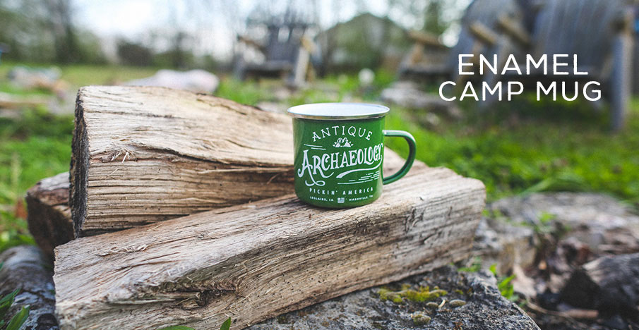 slide-green-camp-mug