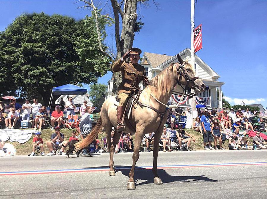 bristol-4th-of-july-parade-2