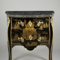 commode-laque-chine-7_resultat-1-218x300