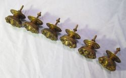 Exceptional Six Century Brass Drawer Pulls Knobs Late Federal Early Empire Six Century Brass Drawer Pulls Knobs Late Federal Early Brass Drawer Pulls Restoration Hardware Brass Drawer Pulls Uk