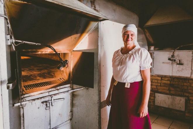 10 matiga tips till Lettlands landsbygd