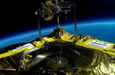 third man records, space, vinyl