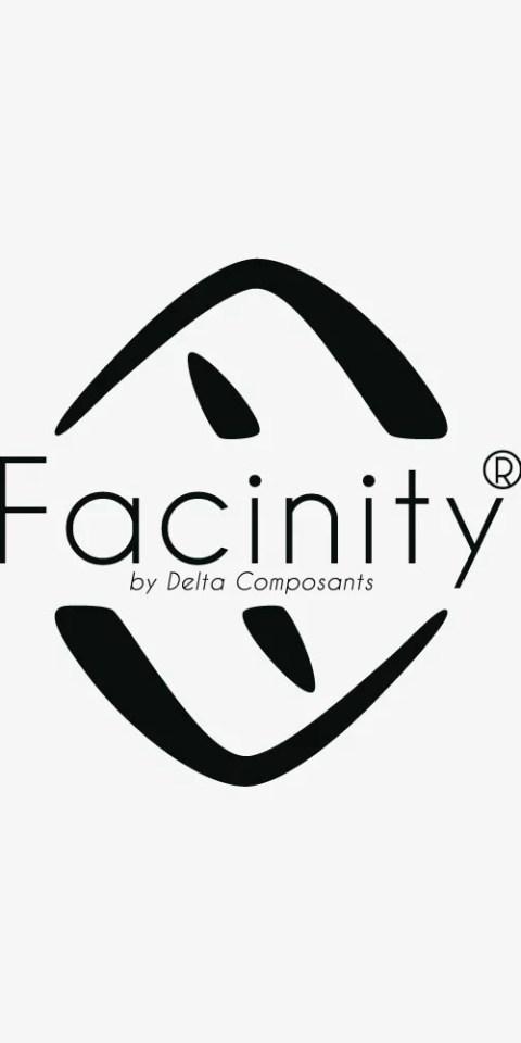 Logo Facinity