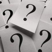Preguntas y respuestas psicología