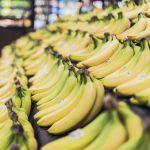 Proprietà delle banane