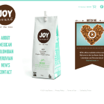 Joy Beans Coffee - joybeans.com.au