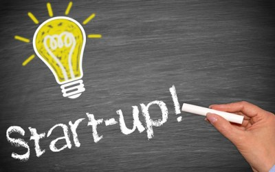 9°rapporto trimestrale sui principali trend demografici e finanziari delle startup