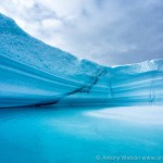 Jewels_Of_The_Arctic_Photography_Expedition--7