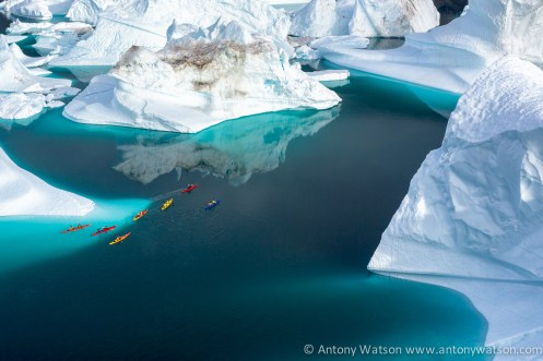 Jewels_Of_The_Arctic_Photography_Expedition--9