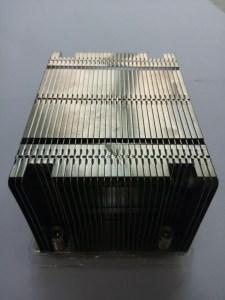 20140828.heatsink-3-1-768x1024