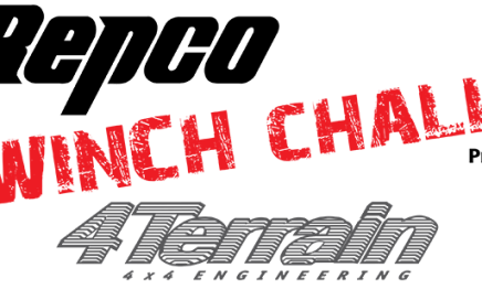 repco-wch-logo-banner1