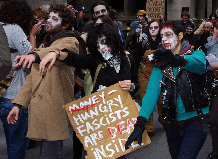 day_17_occupy_wall_street_october_3_2011_shankbone