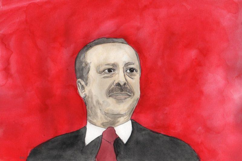 abhelmi_raisanen_erdogan