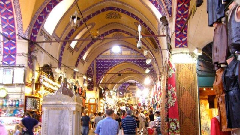 helmi-raisanen_istanbul-1