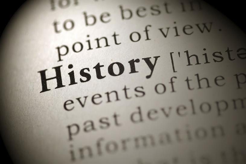 history-20151125043408217