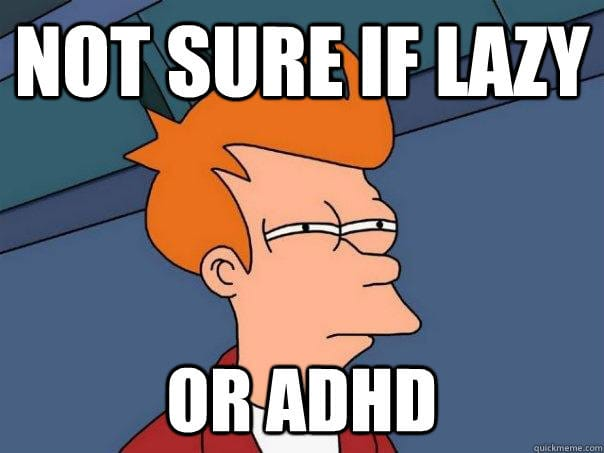 Not-Sure-If-ADHD