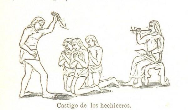 Michoacán. Paisajes, tradiciones y leyendas. 2 ser
