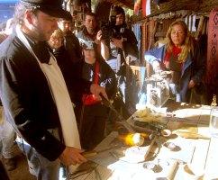 Día-del-Patrimonio-Cultural-Jimmy-Contreras