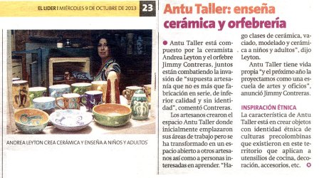 Taller-02-Antu-Taller