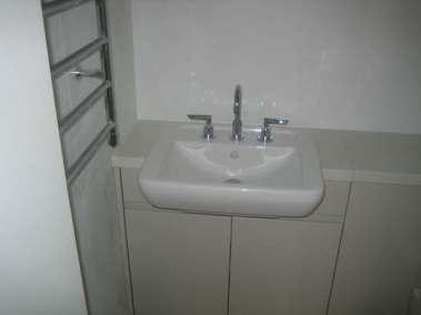 Plumbers Sydney: ANU Plumbing Sydney - Previous work bathroom 02