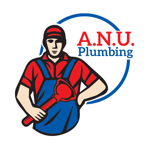 Plumbers Inner West: ANU Plumbing - Emergency Plumber Inner West
