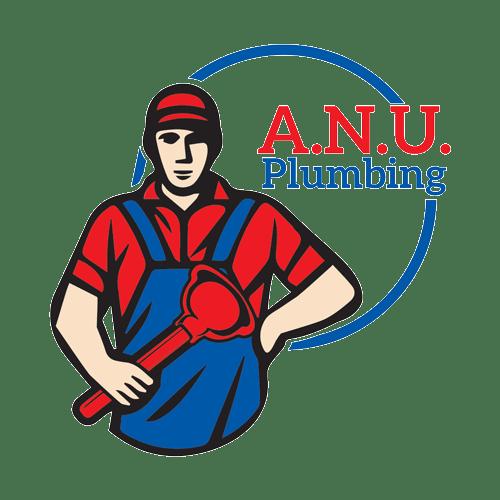 Plumbers North Shore: ANU Plumbing - North Shore Plumber