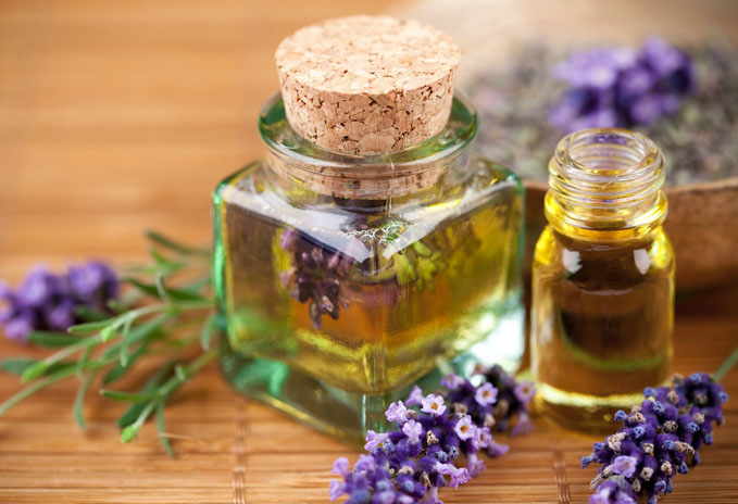 aromatherapy-for-anxiety