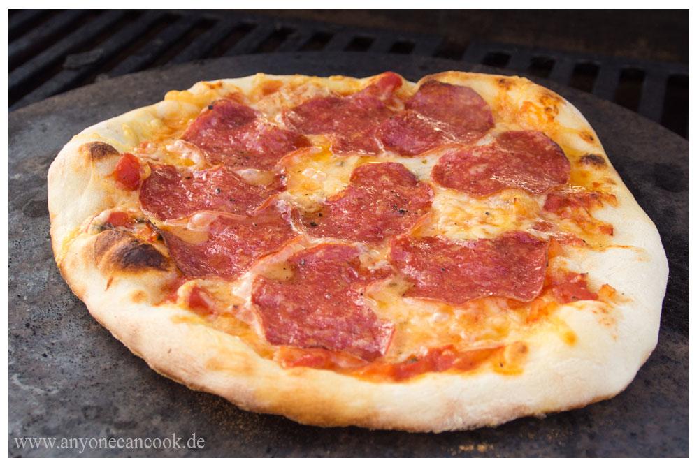 pizzasalamirand