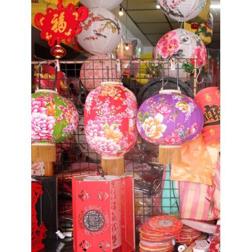 Medium Crop Of Paper Lantern Store