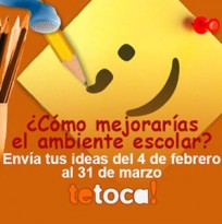tetoca-dest-204x205