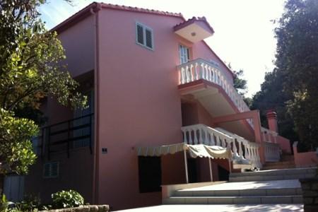 apartmani villa kraljevic otok korcula 635500120745160425 5 550 413