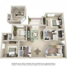100-texas-ave-west-floor-plan-1253-sqft