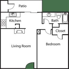 1000-cypress-station-floor-plan-640-sqft