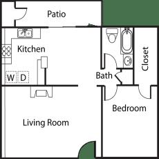 1000-cypress-station-floor-plan-719-sqft