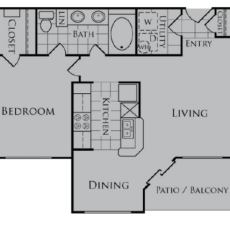 1000-cypress-station-floor-plan-754-sqft