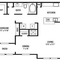 1025-dulles-ave-floor-plan-859-sqft