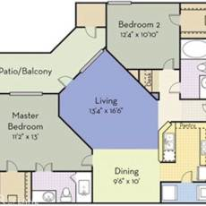 10333-research-forest-dr-floor-plan-1134-sqft