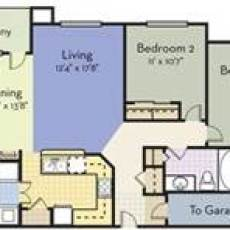10333-research-forest-dr-floor-plan-1420-sqft